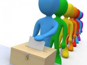 elezioni-2015