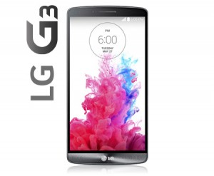 smartphone LG italia