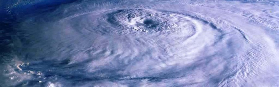 meteo-uragano