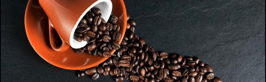 Capsule Nespresso in vendita online