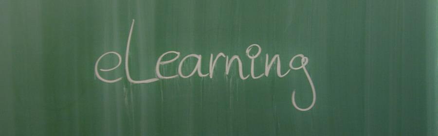 corsi per il diploma online