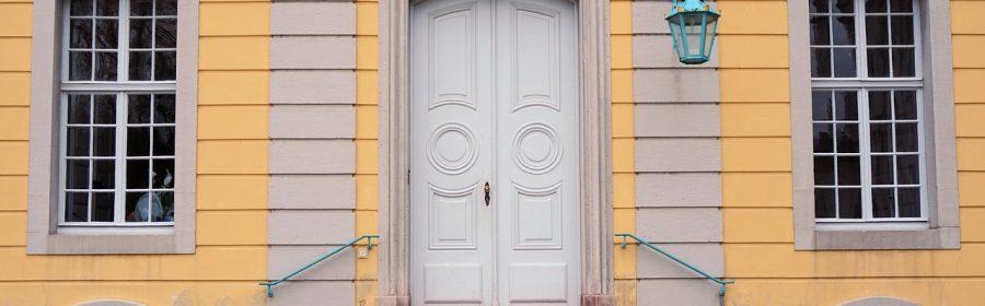 abitazione-porta-di-roma
