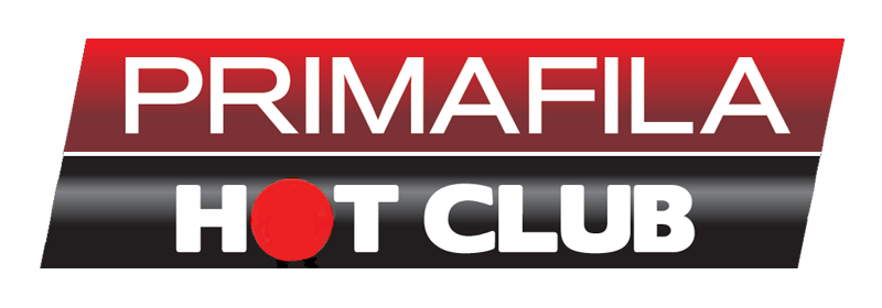 hot-club-sky-primafila