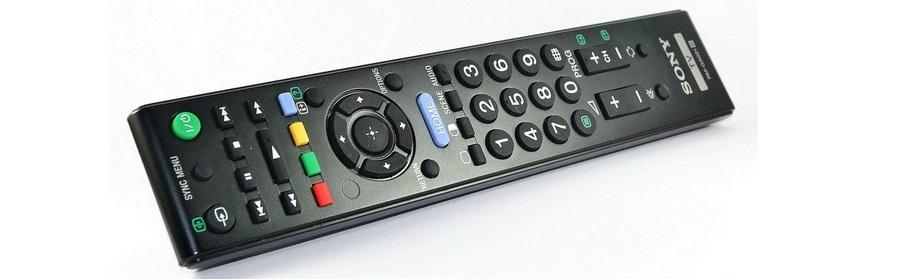 scegliere Film in TV Stasera con programmitv.info