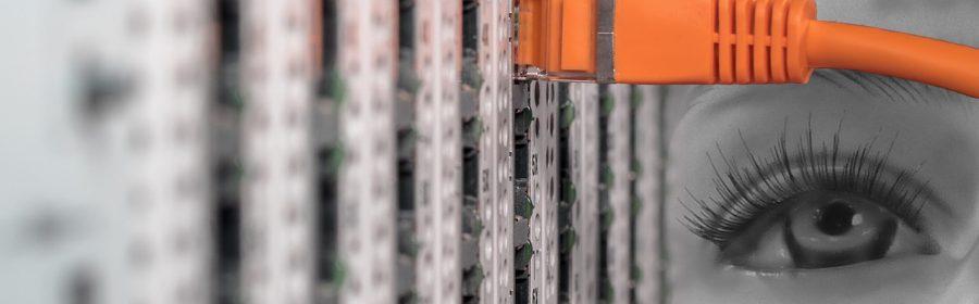 recupero-dati-server
