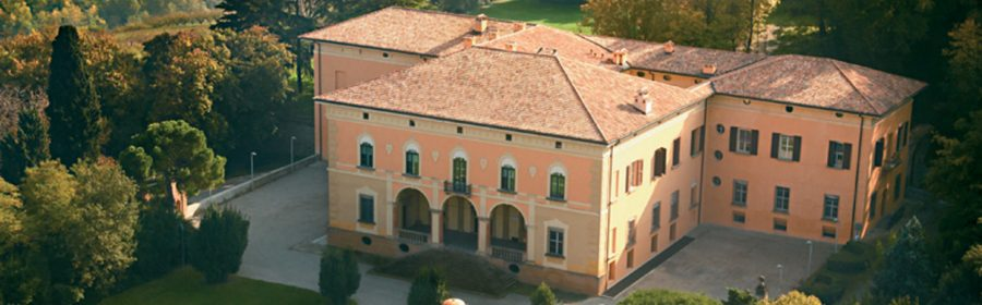 bbs-bologna-business-school