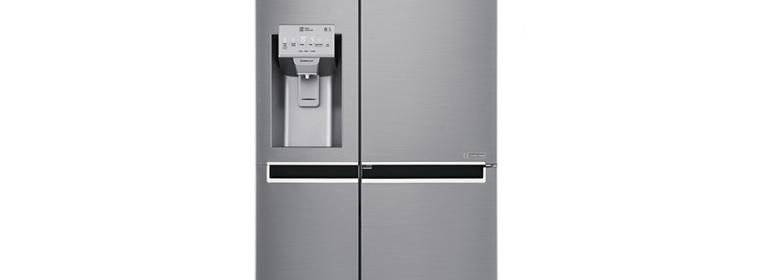 frigoriferi in offerta