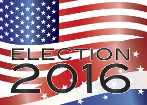 confronto tra i candidati elezioni usa