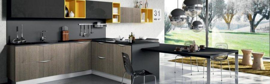 cucine-su-misura-progettazione-3d