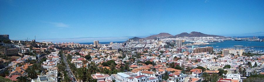 I vantaggi delle tassazioni agevolate alle Canarie