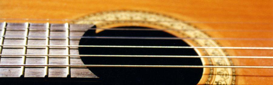 chitarre-classica-2