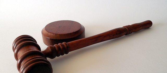 avvocato-3