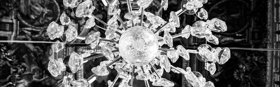 cristalleria-murano