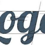 progettazione logo per professionista