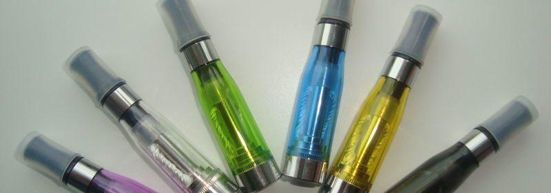 atomizzatore per sigaretta elettronica Justfog in vendita online
