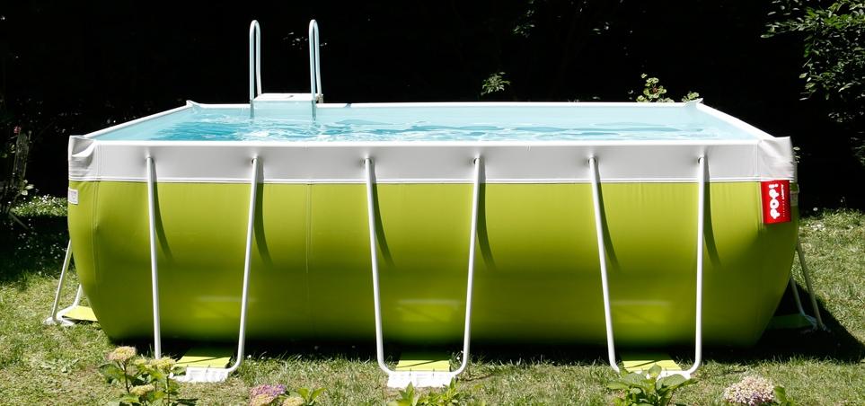 piscine-02