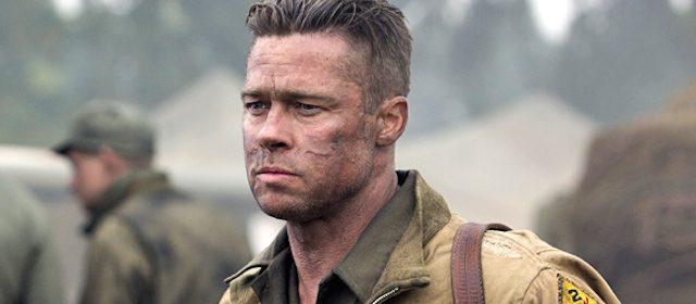 Film di Brad Pitt