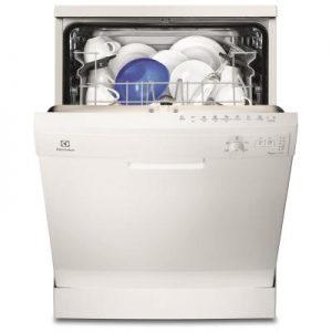 lavastoviglie electrolux