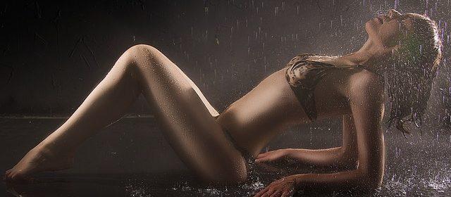 sesso erotica conoscere online