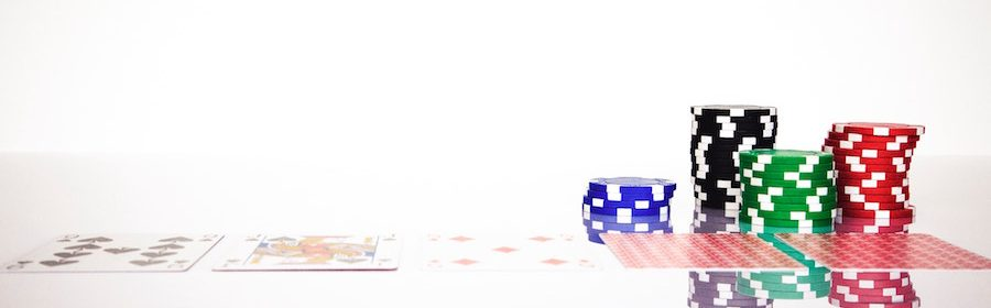 casino online, giochi online, vincite online