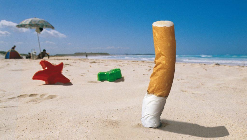 divieto-di-fumo